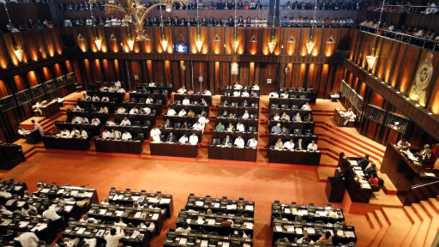 150129123753_lanka_parliament__512x288_epa_nocredit