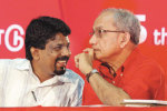JVP-MP-Anura-Kumara-Dissanayake-with-somawansa