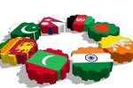 SAARC-The-Dollar-Business