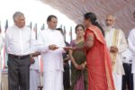 maithri-jaffna-23-march-2015