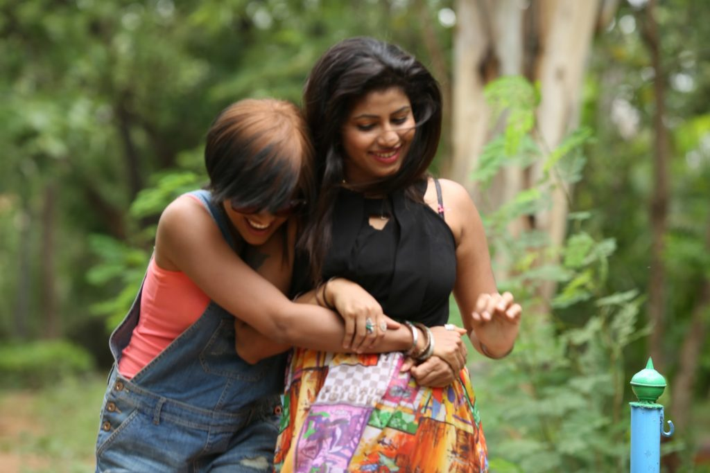 affair-telugu-movie-photos-31