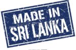 made-in-sri-lanka-stamp-gx44ta