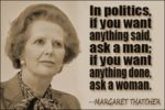 margaret_thatcher_quote_2