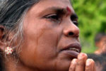 tamil_woman_crying